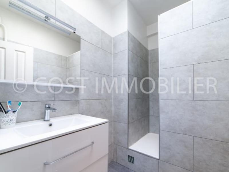 Vente appartement Colombes 665000€ - Photo 15
