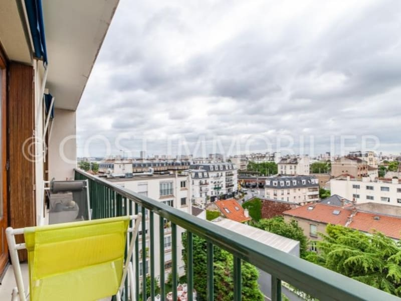 Vente appartement Colombes 665000€ - Photo 16