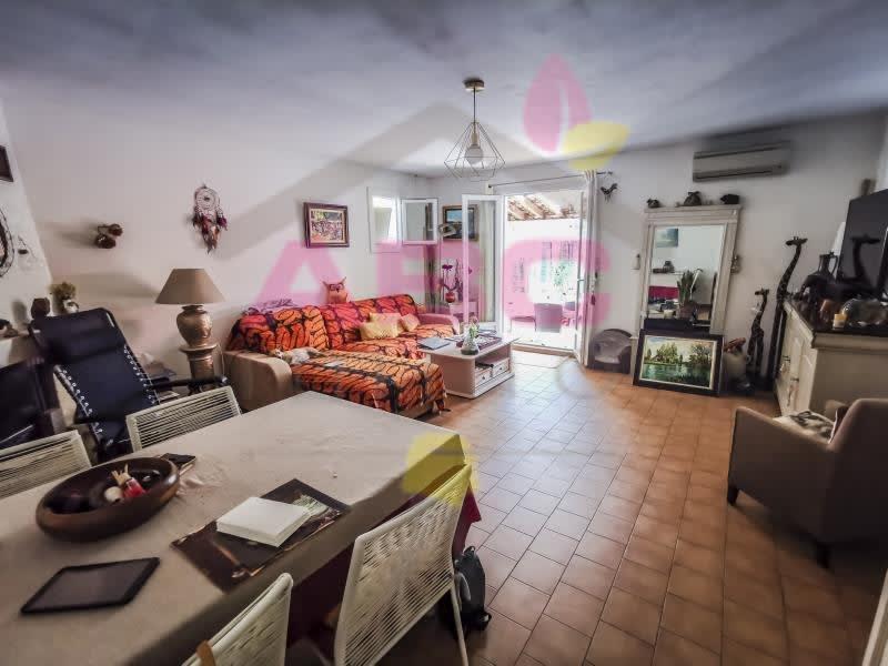 Vente maison / villa St maximin la ste baume 365000€ - Photo 3