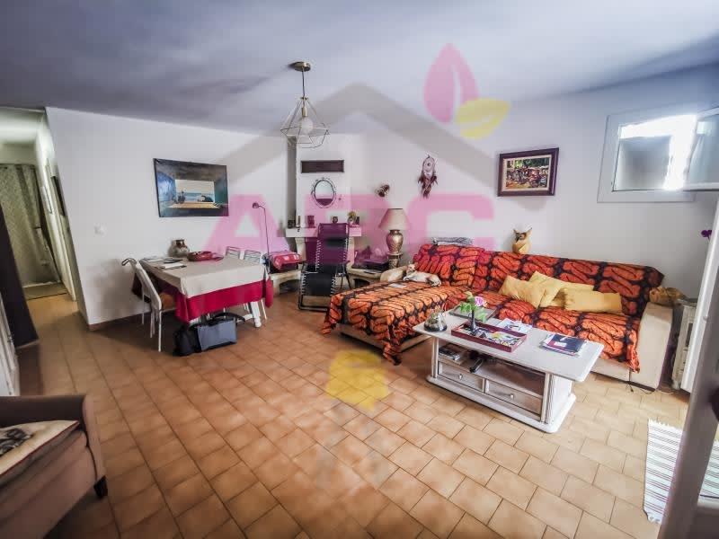 Vente maison / villa St maximin la ste baume 365000€ - Photo 4
