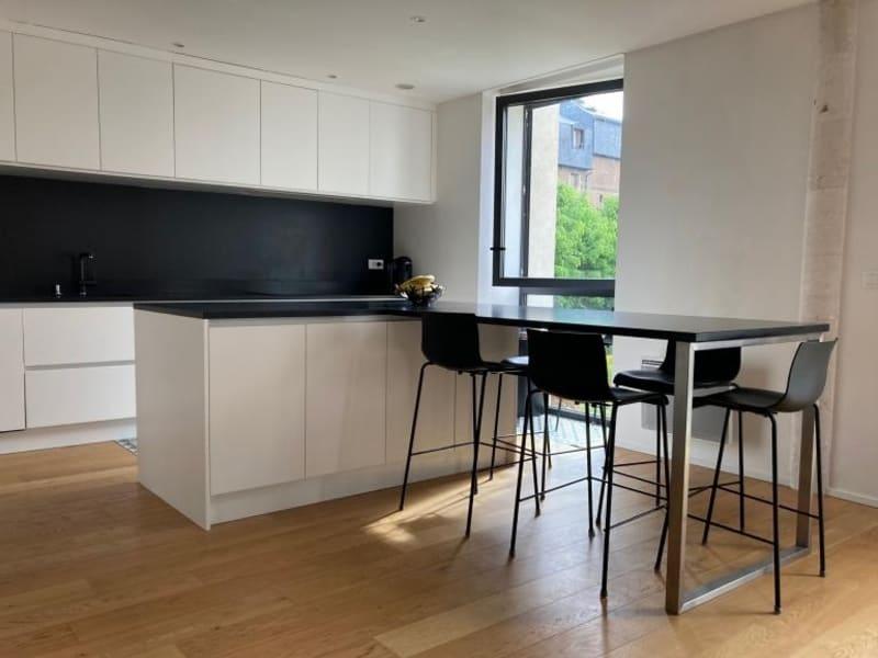 Sale apartment Rouen 575000€ - Picture 5