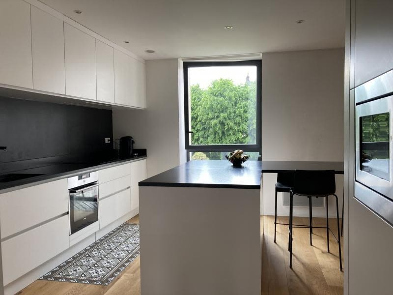 Sale apartment Rouen 575000€ - Picture 6