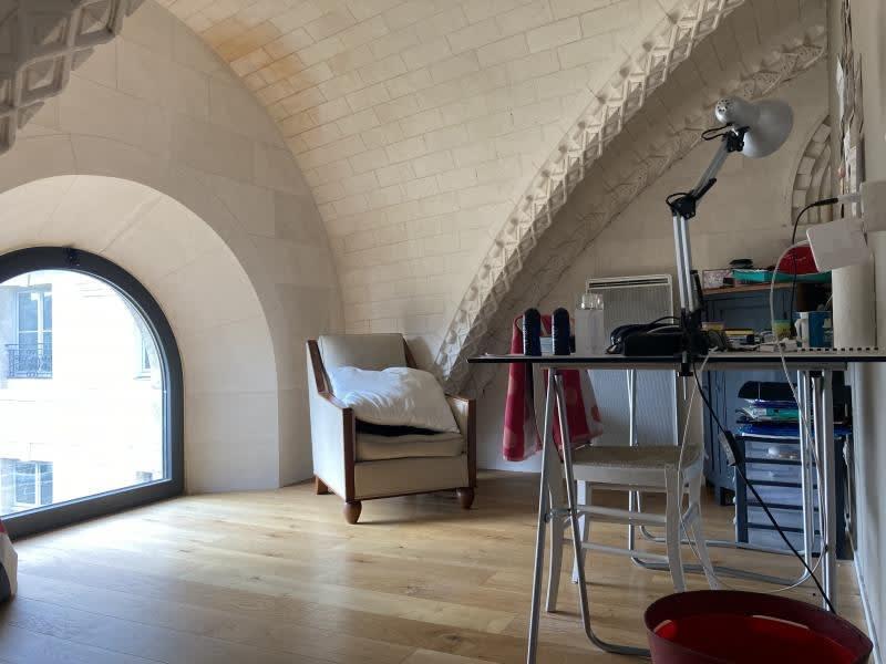 Sale apartment Rouen 575000€ - Picture 7
