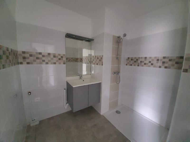 Location appartement Saint joseph 1008,03€ CC - Photo 6
