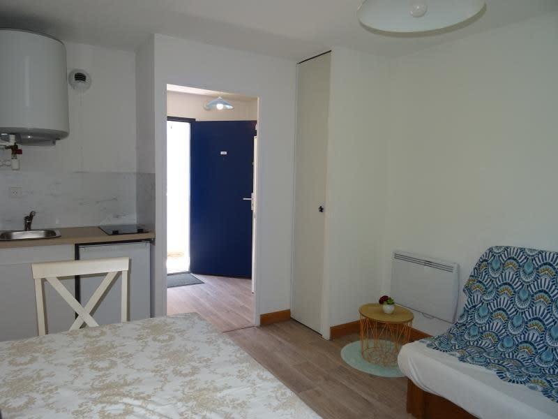 Sale apartment Saint nazaire 63900€ - Picture 3