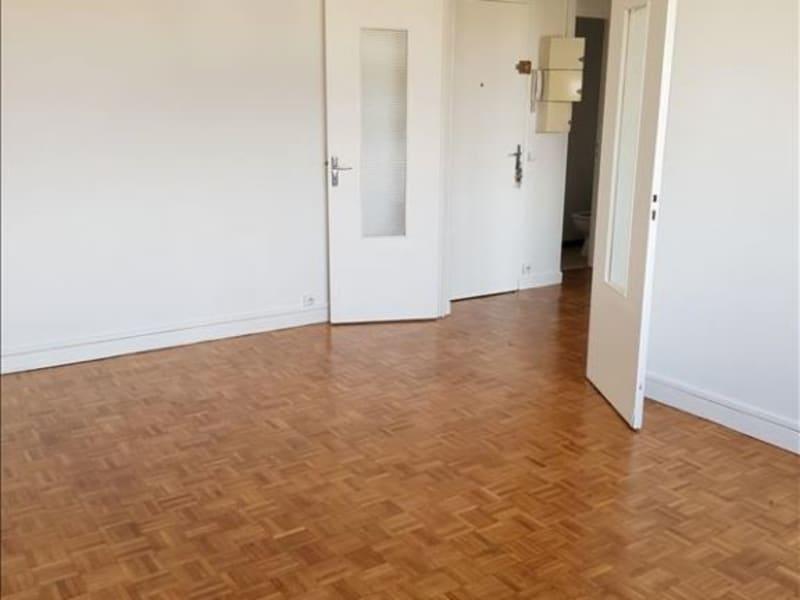 Location appartement Viry chatillon 723€ CC - Photo 4