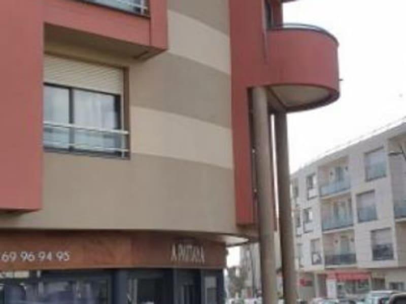 Location appartement Savigny sur orge 585€ CC - Photo 1