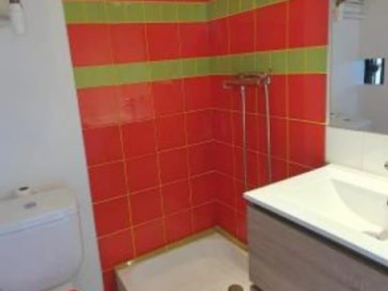 Location appartement Savigny sur orge 585€ CC - Photo 4