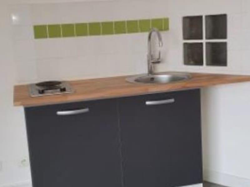 Location appartement Savigny sur orge 585€ CC - Photo 6