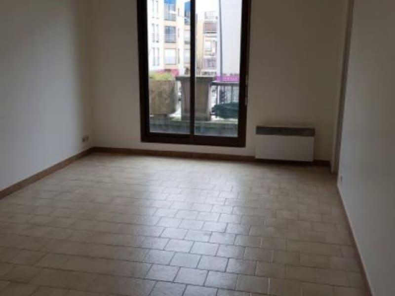 Location appartement Savigny sur orge 505€ CC - Photo 1