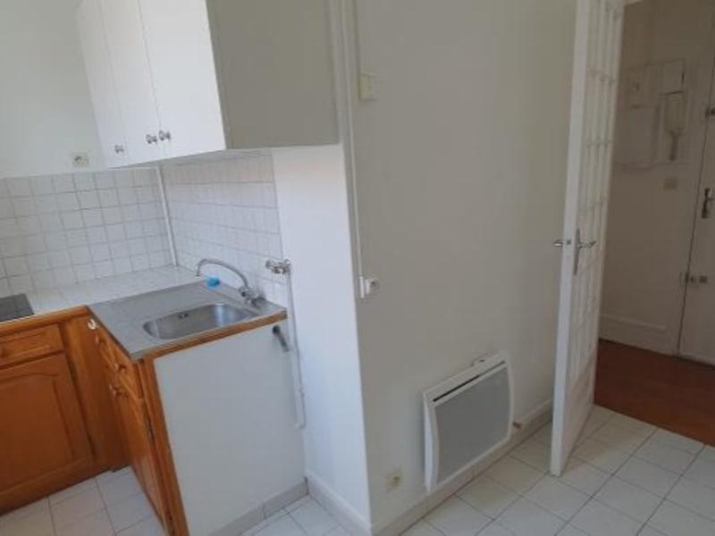 Location appartement Savigny sur orge 635€ CC - Photo 3