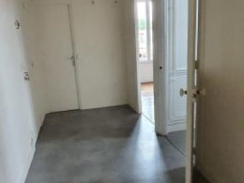 Location appartement Savigny sur orge 711€ CC - Photo 3