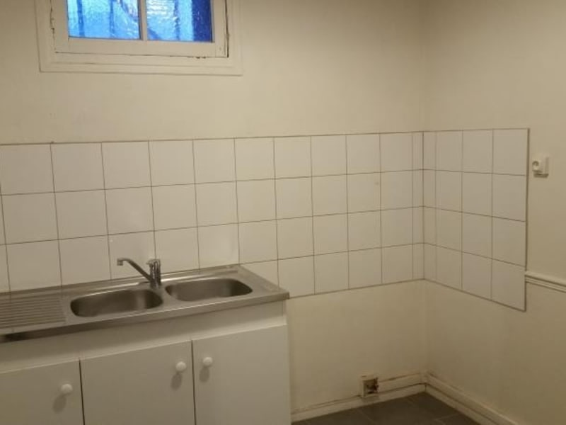 Location appartement Savigny sur orge 711€ CC - Photo 5