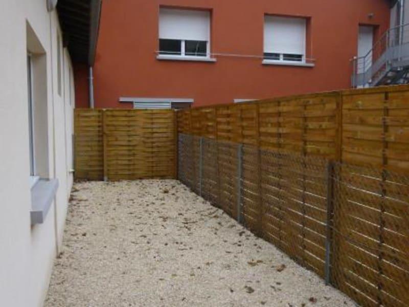 Location appartement Tassin la demi lune 805,50€ CC - Photo 6