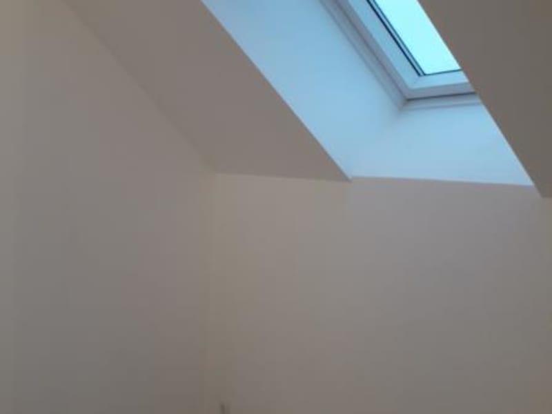 Location appartement Montereau fault yonne 395€ CC - Photo 6