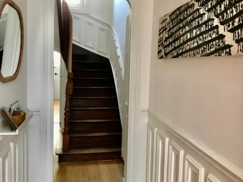Vente maison / villa Saint brieuc 292600€ - Photo 5