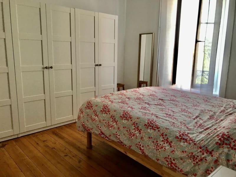 Vente maison / villa Saint brieuc 292600€ - Photo 7