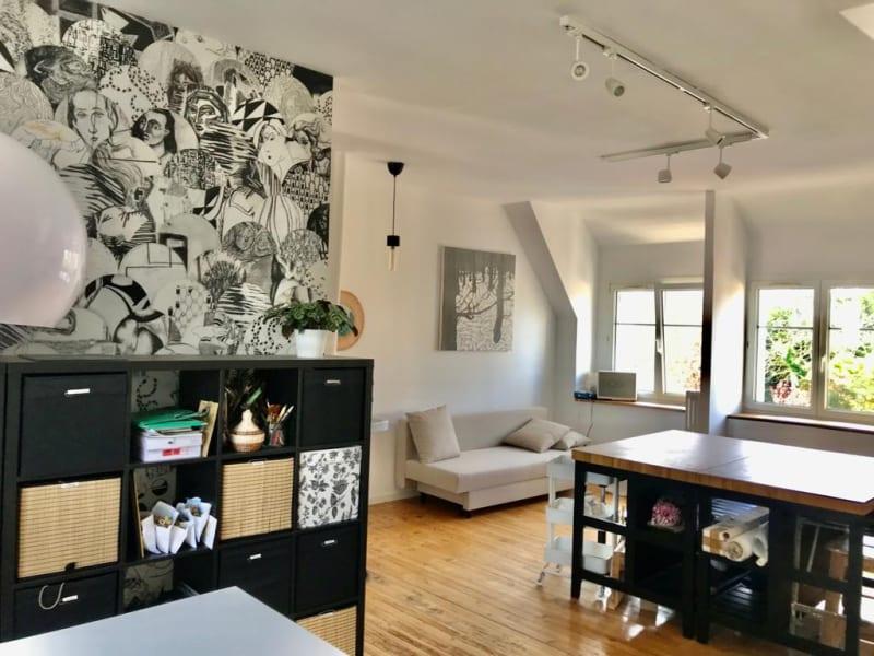 Vente maison / villa Saint brieuc 292600€ - Photo 8