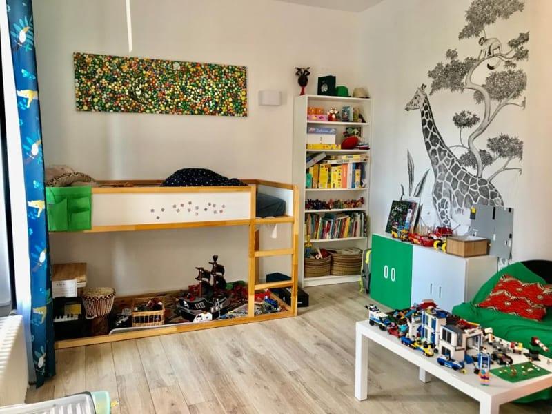 Vente maison / villa Saint brieuc 292600€ - Photo 9