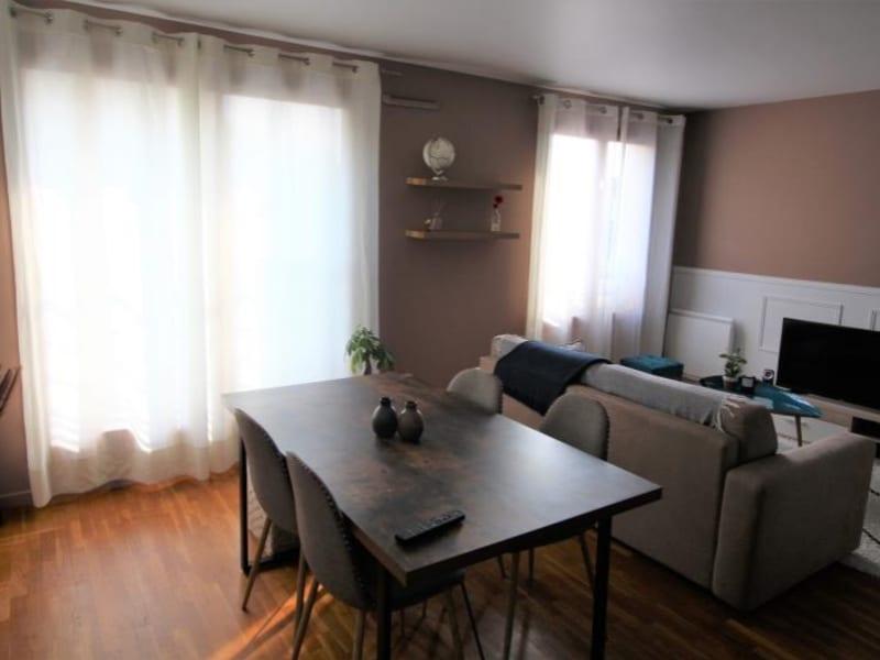 Sale apartment Sartrouville 259500€ - Picture 5