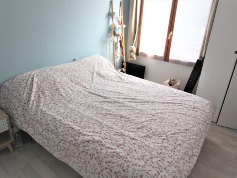 Sale apartment Sartrouville 259500€ - Picture 7