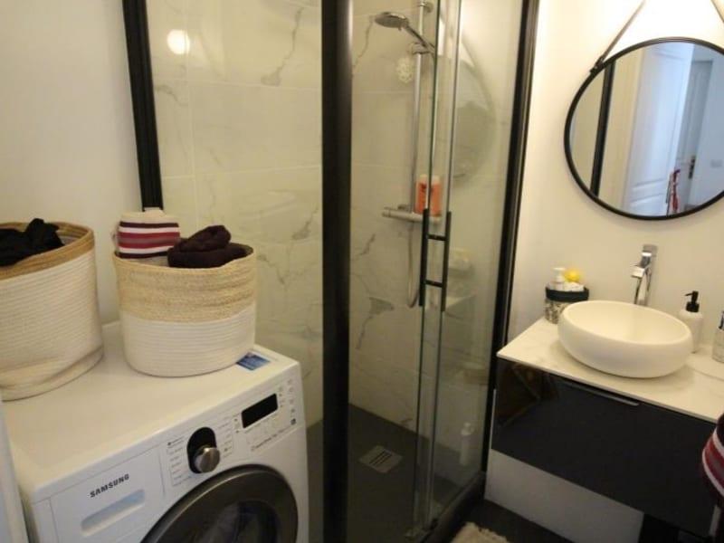 Sale apartment Sartrouville 259500€ - Picture 9