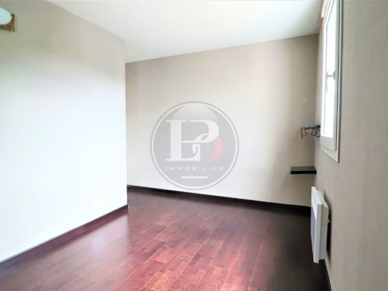 Sale apartment Elancourt 183000€ - Picture 3