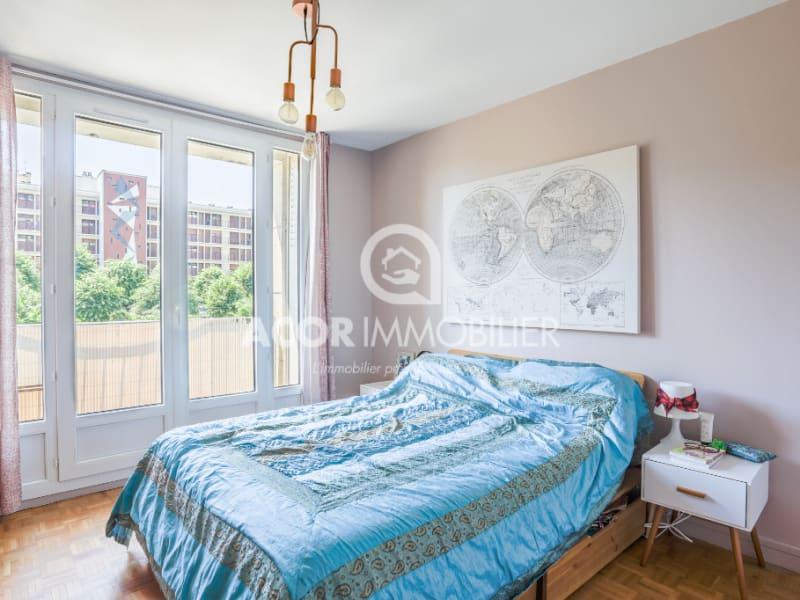 Sale apartment Chatillon 360000€ - Picture 6