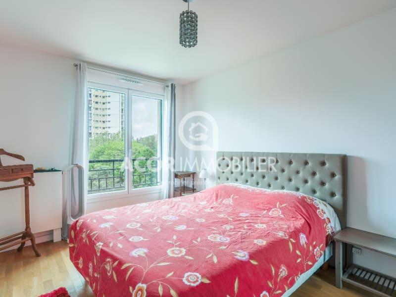 Sale apartment Chatillon 609000€ - Picture 6
