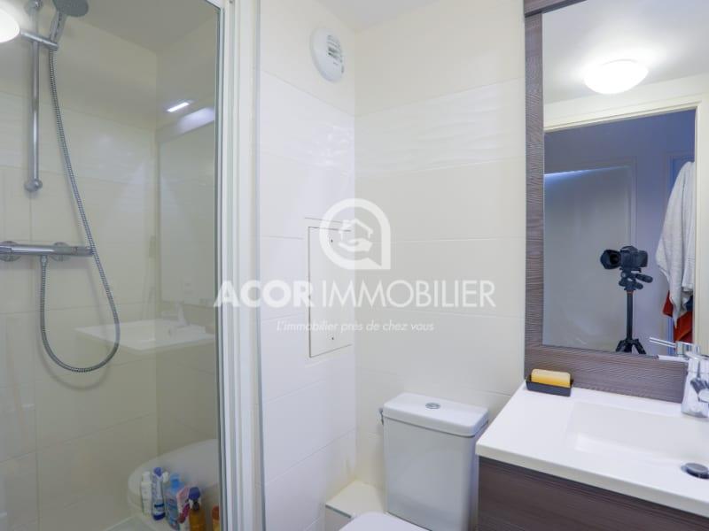 Sale apartment Chatillon 609000€ - Picture 10