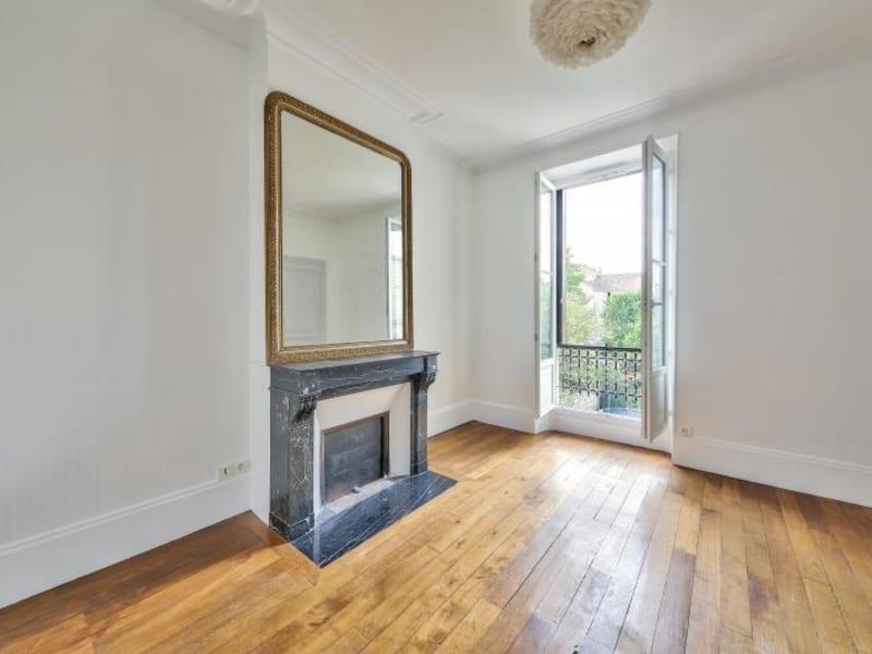Rental apartment St germain en laye 1690€ CC - Picture 1