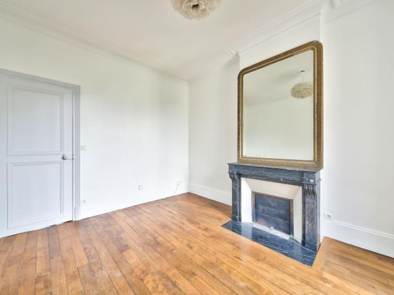Rental apartment St germain en laye 1690€ CC - Picture 2
