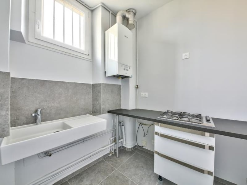 Rental apartment St germain en laye 1690€ CC - Picture 6