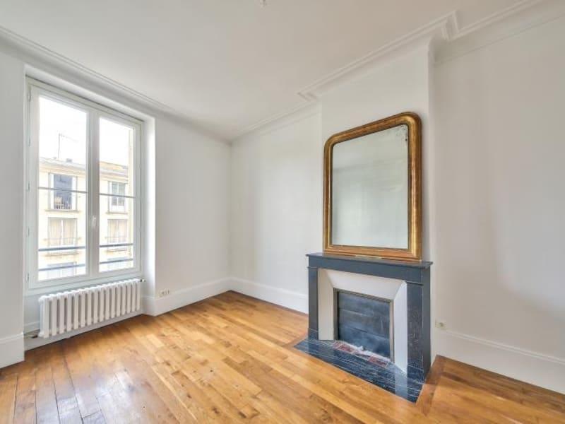 Rental apartment St germain en laye 1690€ CC - Picture 7