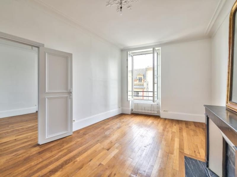 Rental apartment St germain en laye 1690€ CC - Picture 8