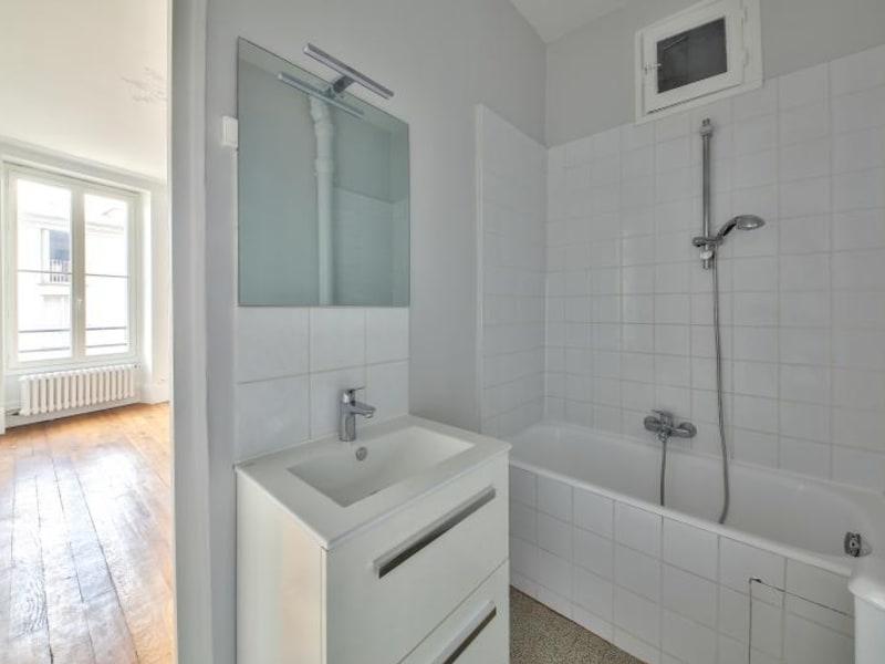 Rental apartment St germain en laye 1690€ CC - Picture 11