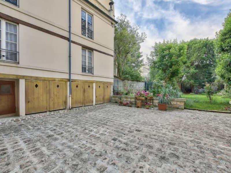 Rental apartment St germain en laye 1690€ CC - Picture 12