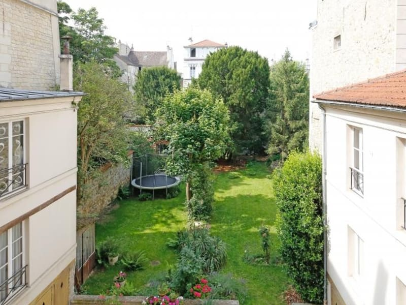 Rental apartment St germain en laye 1690€ CC - Picture 13