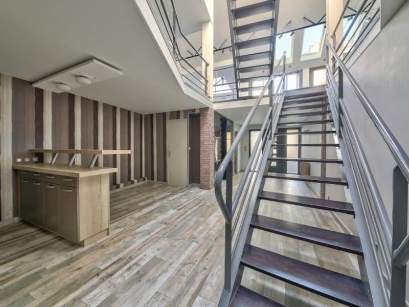 Rental apartment St germain en laye 5000€ CC - Picture 4