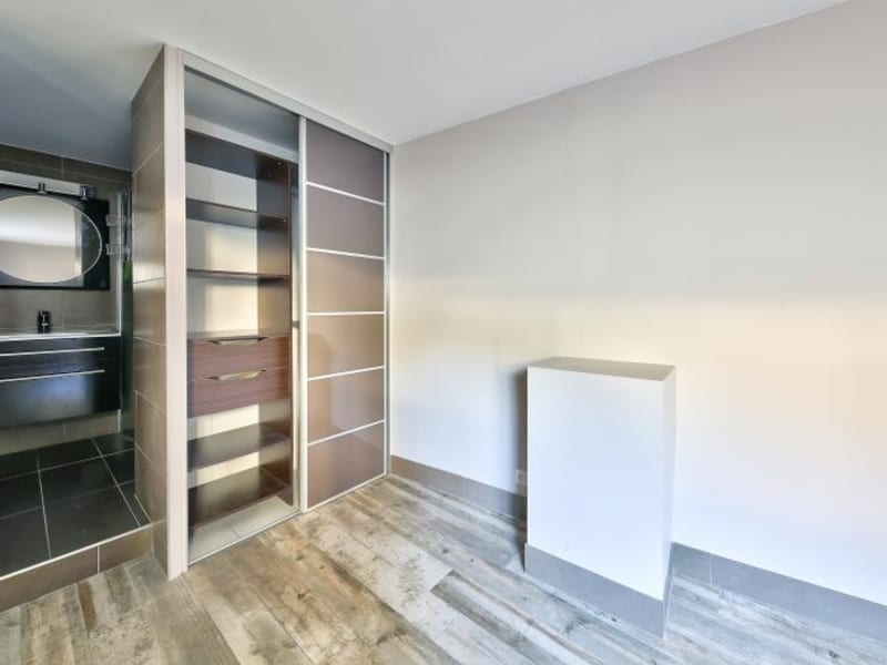 Rental apartment St germain en laye 5000€ CC - Picture 5