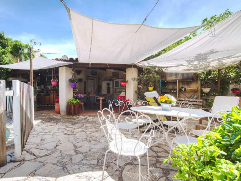 Vente maison / villa Aix en provence 1470000€ - Photo 2