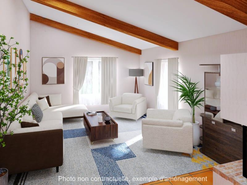 Vente maison / villa Aix en provence 1470000€ - Photo 3