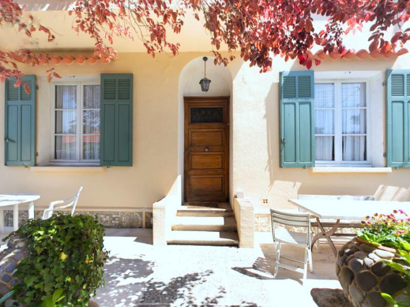 Vente maison / villa Aix en provence 1470000€ - Photo 4