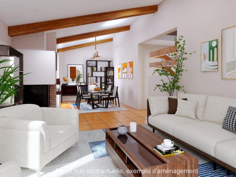 Vente maison / villa Aix en provence 1470000€ - Photo 5