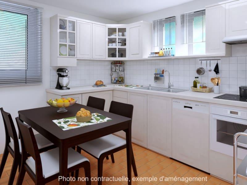 Vente maison / villa Aix en provence 1470000€ - Photo 7
