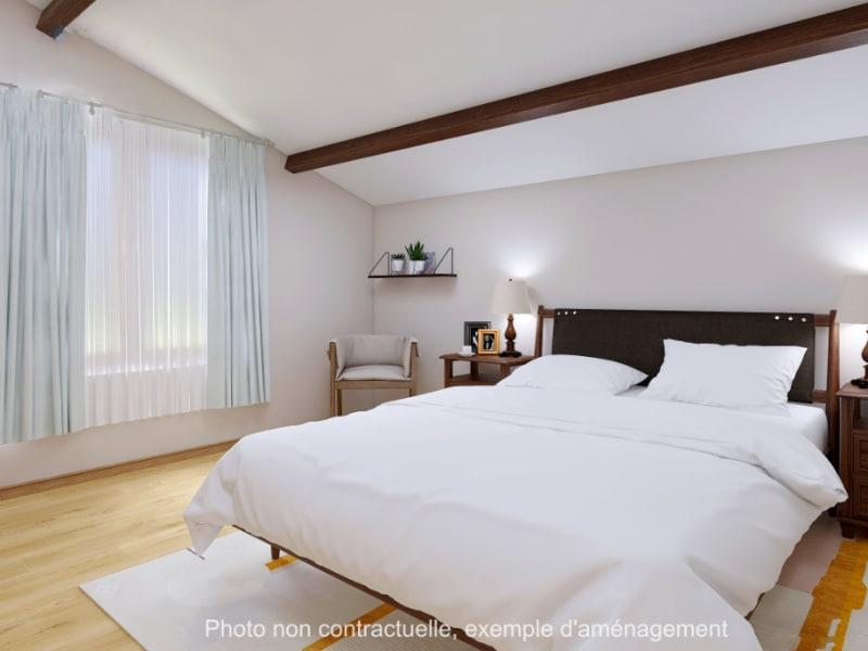 Vente maison / villa Aix en provence 1470000€ - Photo 9