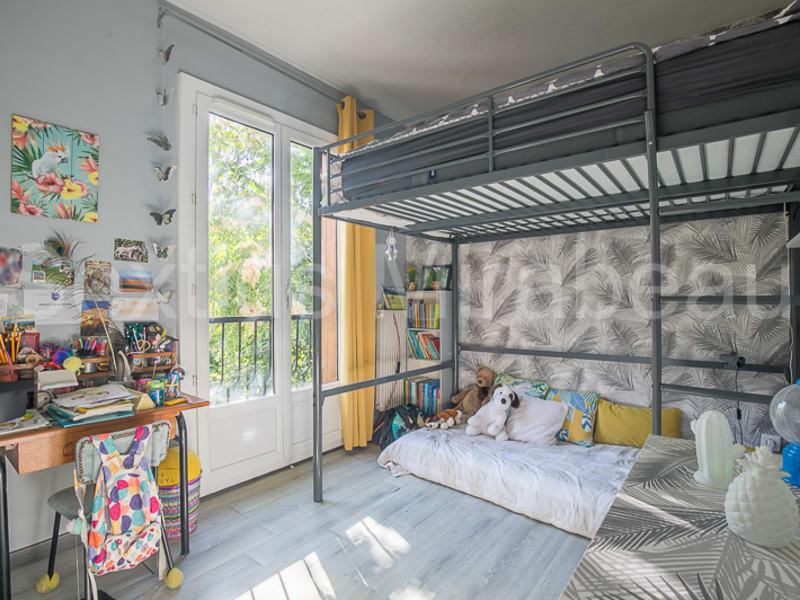Vente appartement Aix en provence 390000€ - Photo 8