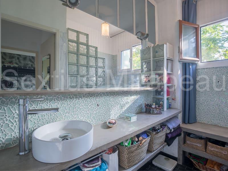 Vente appartement Aix en provence 390000€ - Photo 9