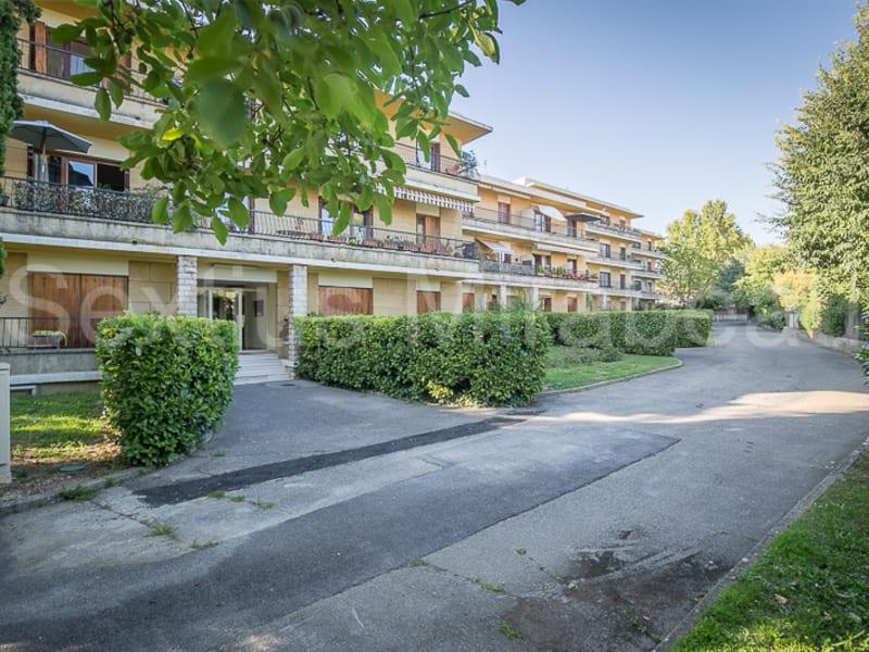 Vente appartement Aix en provence 390000€ - Photo 12