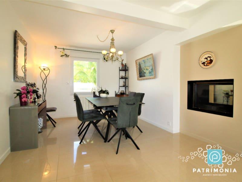 Vente maison / villa Clohars carnoet 698880€ - Photo 2